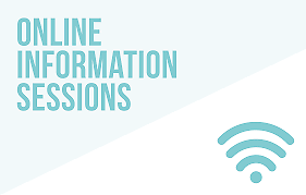 Online Information Sessions about working online Bundall Gold Coast City Preview