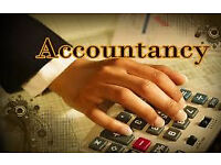 Adivse of Accountancy Business Establishment for Part Qualified Accountants