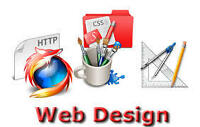 ONSIGHT WEB DESIGNER WANTED