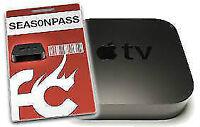 JAILBREAK + SETUP = APPLE TV2_ AMAZON FIRE TV_ ANDROID TV BOXES+