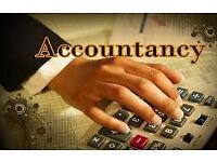 Accounting, Tax & Business Skills Development & Support