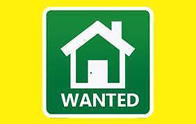 WANTED  TO RENT. Mackay Mackay City Preview