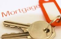 Second Mortgages–Same Day Approvals! We Cover Your Appraisal Fee