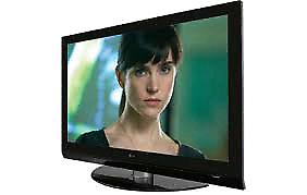 42 inch (106cm) LG HDMI  TV