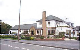Bar Staff wanted for pub in Alwoodley