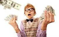 We want to buy you House CASH in 5 Days or even FASTER!