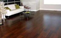 FLOORING INSTALLS EXCELLENT RATES OVER 20 YRS INSTALLING. ...