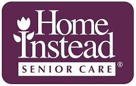 Registered Care Manager/ Care Co-ordinator