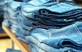 mark*mac Jeans&CoolStuff