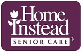 Homecare Companion- forget everything you think you know about working in care. Salary £8.50-£10.75