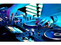 Experienced Birthday/wedding DJ LONDON