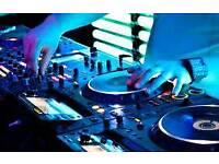 Experienced Birthday/wedding DJ LONDON