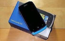 Nokia Lumia 610 Brand new unlocked!