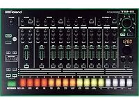 Roland Aira TR-8 Drum Machine