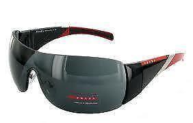 d70e3576d813 Prada Men s Reading Glasses