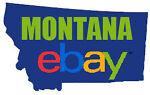 Montana eSell