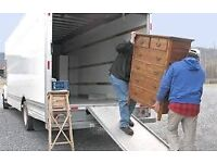 Man with Van , Removal ,Transport Service SOFA TRANSFERS (from 15£)