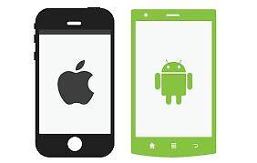 Affordable Mobile app development services Parramatta Parramatta Area Preview