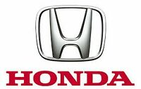 Honda/acura certified licensed technician offering service