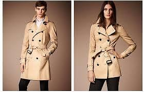 Fine Coats and More