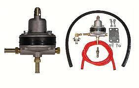 FSE POWER BOOST VALVE FOR HONDA CIVIC 1.4 16v SOHC LSI VK-384-EK1-H
