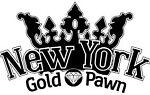NYGD Pawn Inc