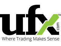 Make Money Online TODAY - No Experience - Online Trading With Your iPhone, iPad Tablet, iMac or PC
