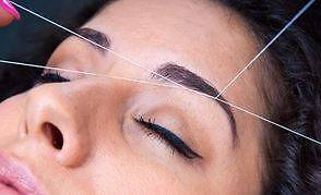 Affordable Full Face Threading Wiley Park Canterbury Area Preview