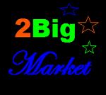 2Big Market