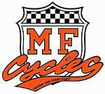 mfcycles