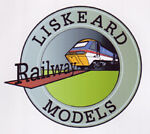 Liskeard Railway Models