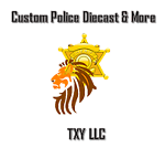 TXYLLC_5