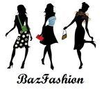 BazFashion