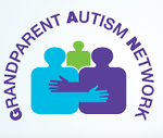 Grandparent Autism Network