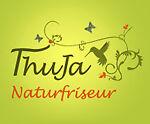 thuja-naturfriseur