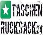 taschen-rucksack24