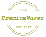 21th_premiumwarez