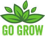 Go Grow Hydroponics / Organics UK