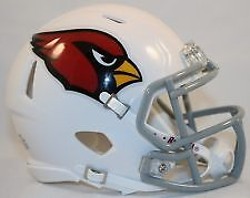 Arizona Cardinals Tickets Buying Guide