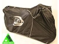R&G Motorbike Cover - Outdoor Cover for superbike