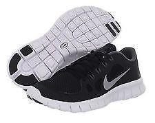 Kid s Nike Free Run 2