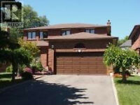 Large Well Maintained Detached Home In $$ Million Street