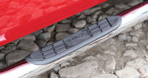 2016-2017 DODGE RAM STEP BARS SOME IN STOCK NEW WITH WARRANTY London Ontario image 2