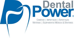 dentalpower2010