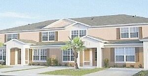 Disney Luxury Windsor HillsTownhome