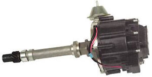 Looking for gm hei distributor