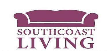 Southcoast Living