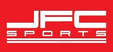 JFC Sports Ltd