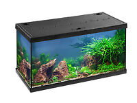 2 Fish tanks for sale £25 each