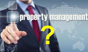 Looking for Reliable Property Management Company...